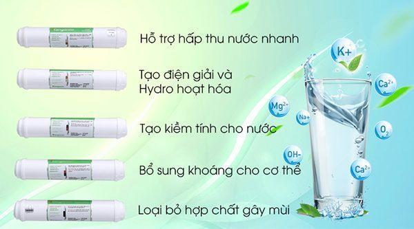 may-loc-nuoc-ro-kangaroo-vtu-kg100ha-9-loi (4)