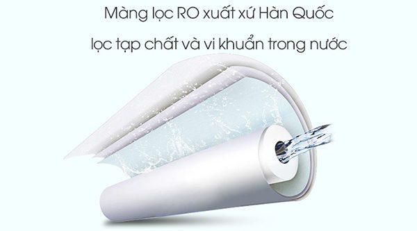may-loc-nuoc-ro-kangaroo-vtu-kg100ha-9-loi (5)