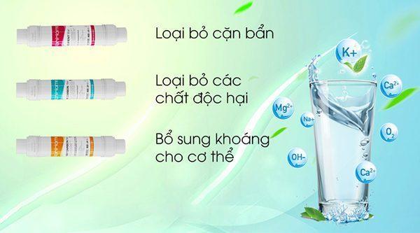 may-loc-nuoc-ro-nong-lanh-korihome-wpk-838-5-loi (3)