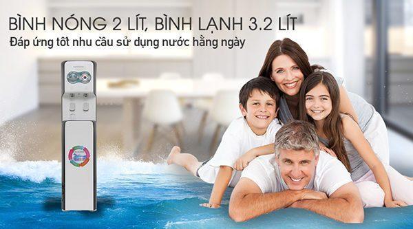 may-loc-nuoc-ro-nong-lanh-korihome-wpk-838-5-loi (7)
