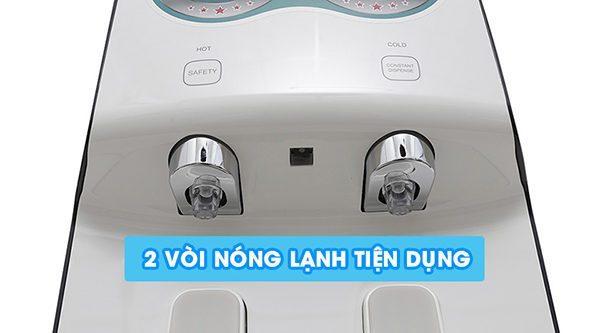 may-loc-nuoc-ro-nong-lanh-korihome-wpk-838-5-loi (8)