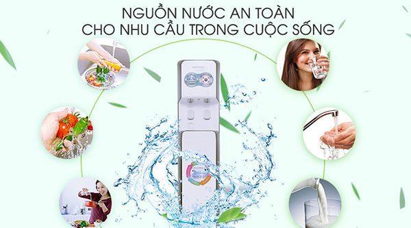 may-loc-nuoc-ro-nong-lanh-korihome-wpk-838-5-loi (9)