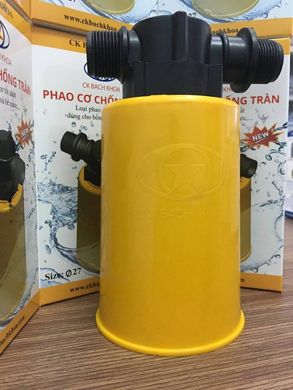 phao-co-chong-tran-4-0-cho-bon-nuoc-bon-cau