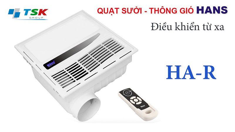 quat-suoi-den-suoi-nha-tam-hans-ha-r-co-dieu-khien-nhiet-do-1