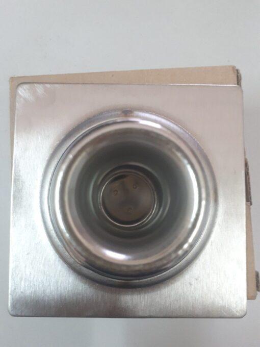 thoat-san-chong-mui-inax-pbfv-100-lap-ong-phi-60-48-75-1