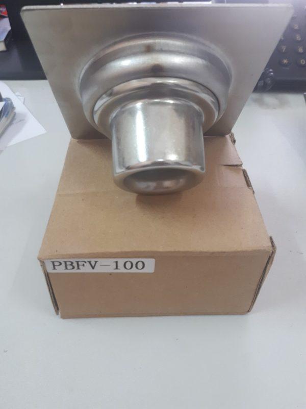 thoat-san-chong-mui-inax-pbfv-100-lap-ong-phi-60-48-75-2