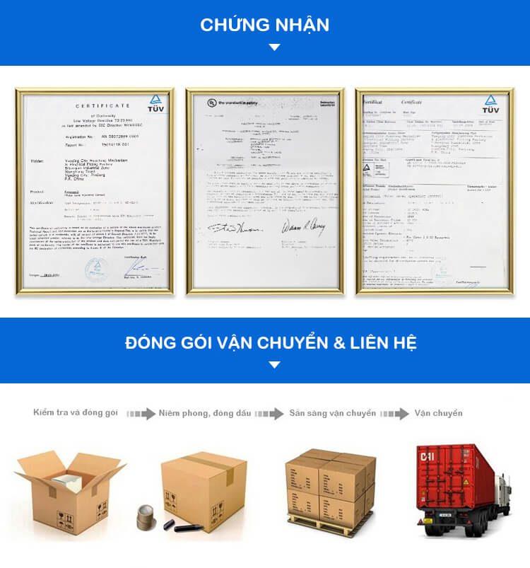 chung-nhan-dong-goi-van-chuyen