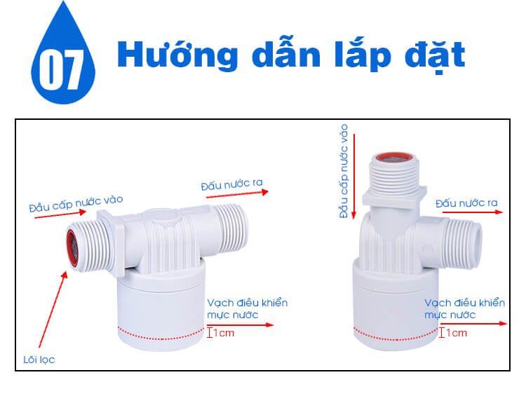 van-phao-co-phien-ban-moi-chong-tran-tu-dong (12)