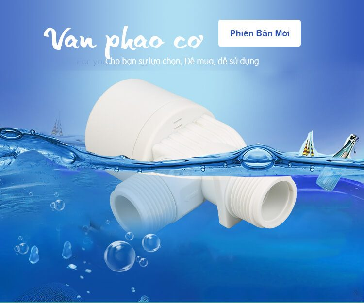 van-phao-co-phien-ban-moi-chong-tran-tu-dong (2)