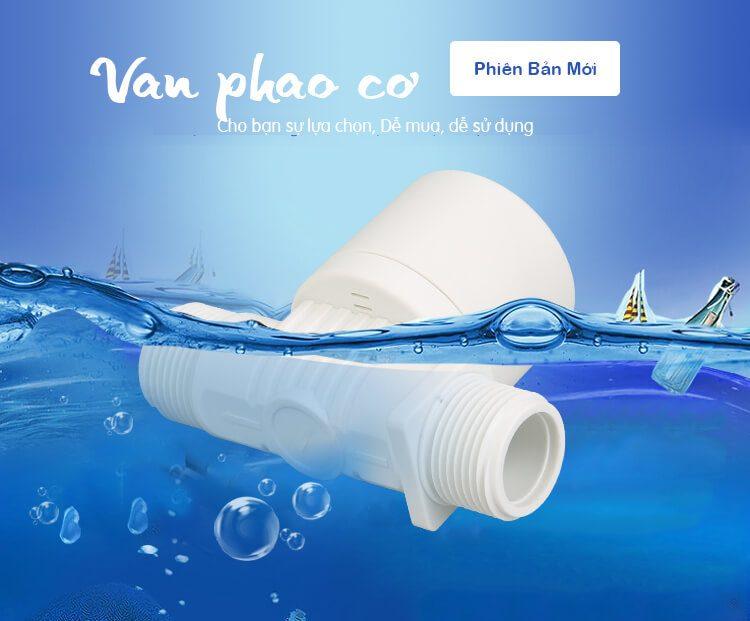 van-phao-co-phien-bien-moi (9)