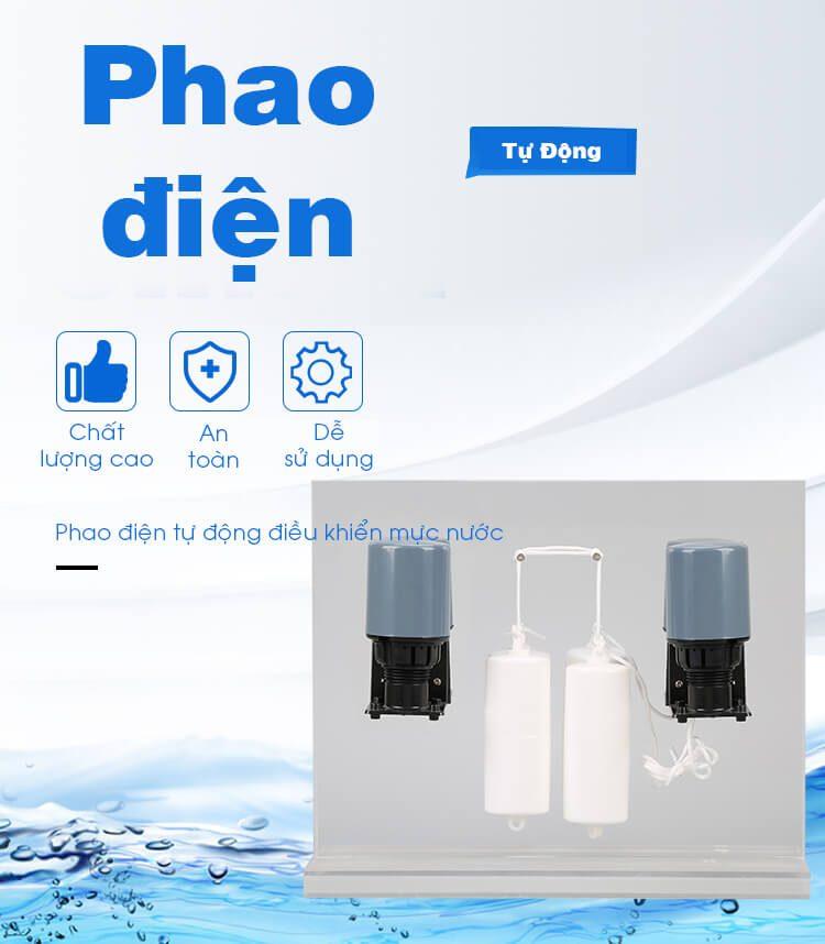 phao-dien-2-tu-dong