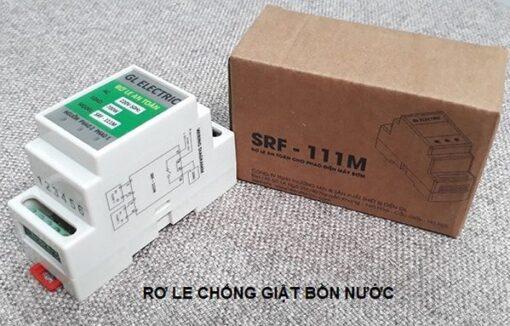 role-an-toan-cho-phao-dien