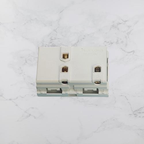 M3-F017(2)
