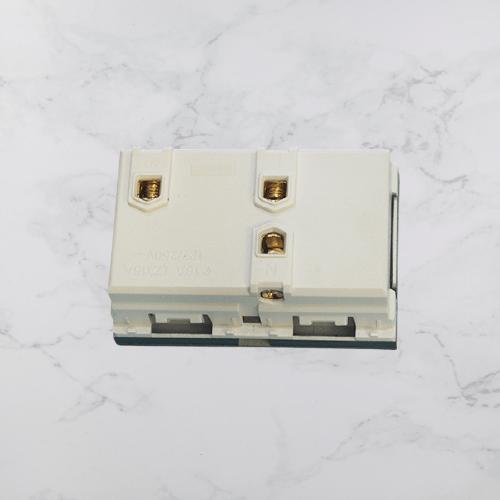 M5-F017(2)