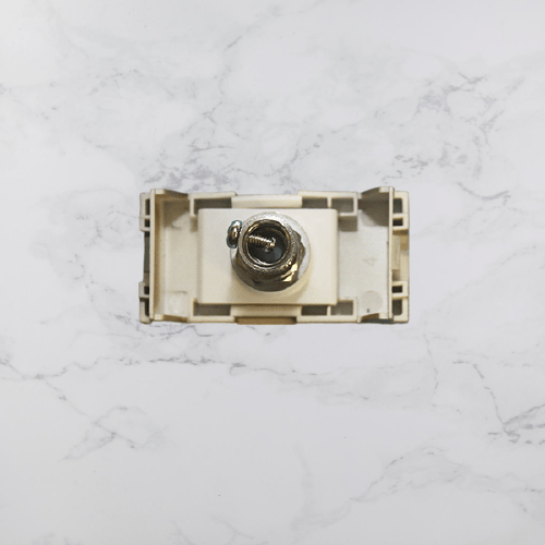 M5-F021(3)
