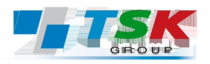 Công ty cổ phần thương mại TSK Việt Nam
